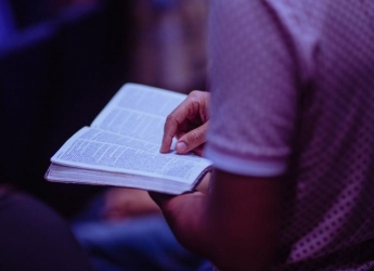Serving God in your Assignment