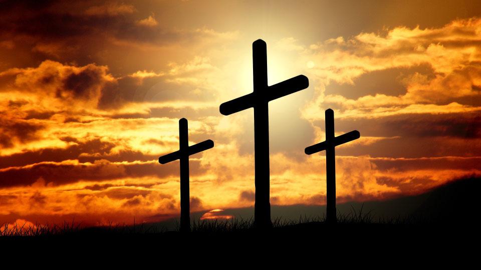 Understanding the Grace of God